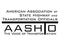 AASHTO-logo-1