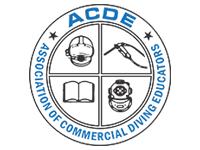 ACDE-Logo-1