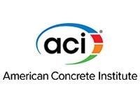 ACI-logo-2-1