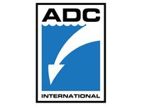 ADCI-logo-1