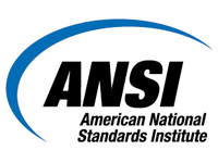 ANSI-logo-1-1