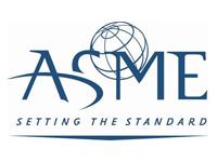ASME-logo-1-1