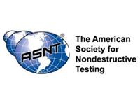 ASNT-logo-2-2