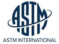 ASTM-logo-3-1