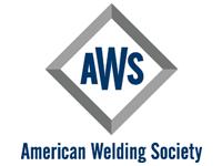 AWS-logo-2-1