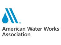 AWWA-logo-2-1
