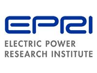 EPRI-Logo-1