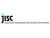 JISC-logo-1