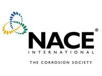 NACE-logo-1-1