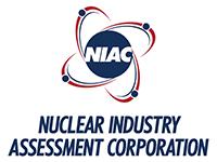 NIAC-logo-1