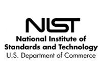 NIST-logo-2-1