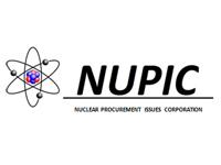 NUPIC-logo-1