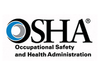 OSHA-logo-2