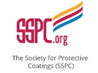 SSPC-logo-2-1