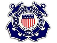 USCG-logo-1