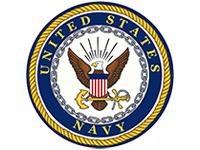 USN-logo-1
