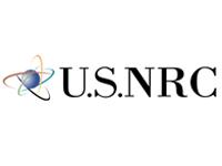 USNRC-logo-1