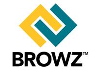 browz-logo-2