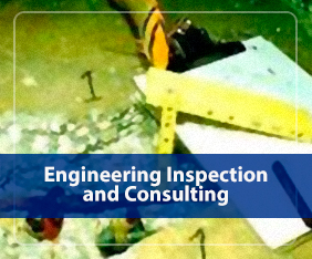 Engineering Inspection and Consulting