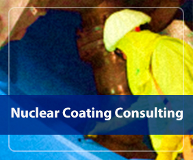 Nuclear Coating Consulting